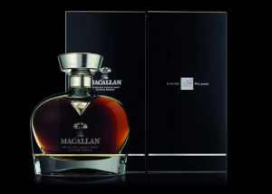 the_macallan_1824_limited_release.jpg