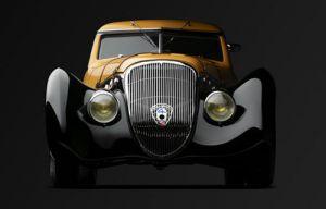 vintage-car-designs-01.jpg