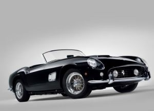 vintage-cars-most-expensive1.jpg