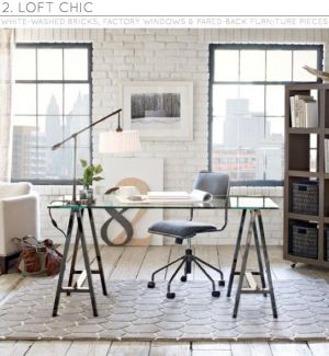 Offices workspaces - design ideas.jpg
