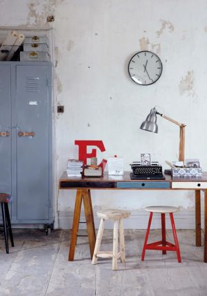 home office via BODIE and FOU.jpg