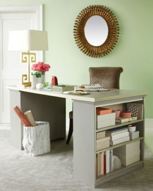 luscious office usingpastels - glamorous design ideas.jpg