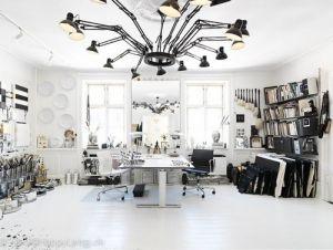 tenka-gammelgaard-studio-elle-uk_large.jpg