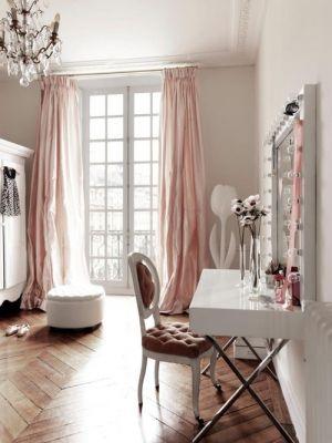 boudoir-design-home-inspiration.jpg