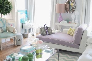 luscious boudoirs and dressing rooms - mylusciouslife.com -Lilac living room.jpg