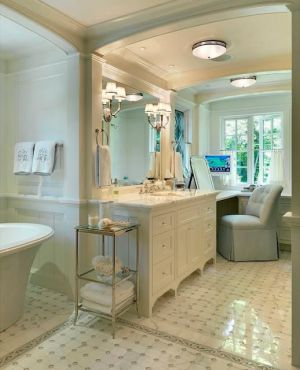 luscious boudoirs and dressing rooms - mylusciouslife.com.jpg