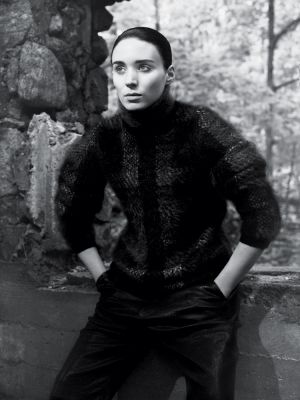 This is Rooney Mara - New York Times August 2013.jpg