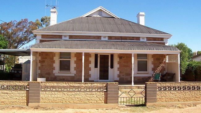 Architecture And Design Australian Architecture Part 1