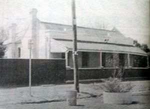 Australian pictorial heritage architecture houses.jpg