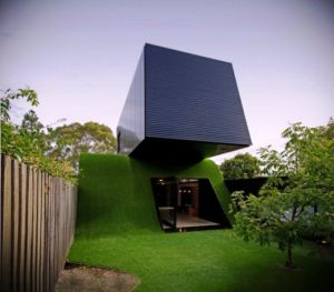 Hill-Home-australian style architecture.jpg