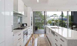 architecture and design: australian architecture – part 1