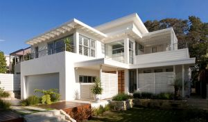 Australian Housing Architectural Styles