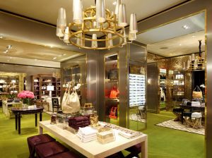 Tory-Burch-store - LA Experience luxury shopping tours.jpg