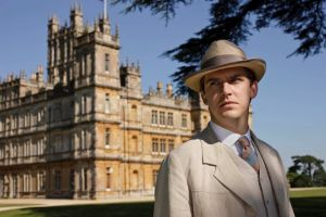 DOWNTON_ABBEY_cousin Matthew - www.myLusciousLife.com.jpg
