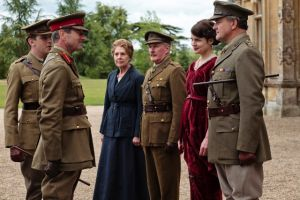 Downton Abbey - www.myLusciousLife.com - D2_Ep2_1.jpg