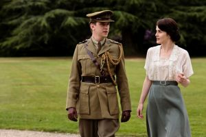 Downton Abbey - www.myLusciousLife.com - D2_Ep2_3.jpg