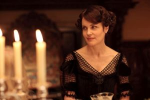 Downton Abbey - www.myLusciousLife.com - D2_Ep3_1.jpg