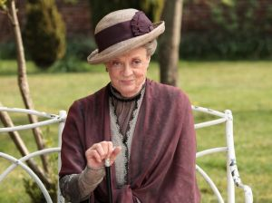 Downton Abbey - www.myLusciousLife.com - D2_Ep3_2.jpg