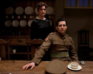 Downton Abbey - www.myLusciousLife.com - D2_Ep3_4.jpg