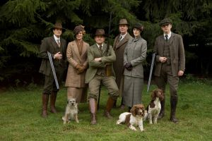 Downton Abbey - www.myLusciousLife.com - D2_Ep7_13.jpg