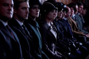 Downton Abbey - www.myLusciousLife.com - D2_Ep7_3.jpg