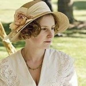 Downton Abbey - www.myLusciousLife.com - Downton abbey1.jpg