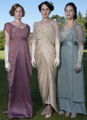 Downton Abbey - www.myLusciousLife.com - Downton abbey2.jpg