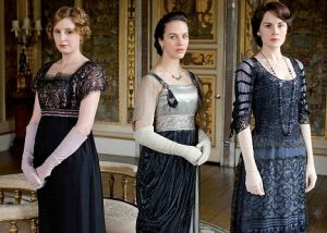 Downton Abbey - www.myLusciousLife.com - Downton abbey3.jpg