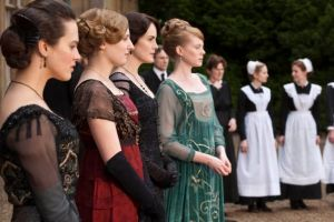 Downton Abbey - www.myLusciousLife.com - EP3 period drama.jpg