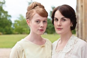 Downton Abbey - www.myLusciousLife.com - EP3.jpg