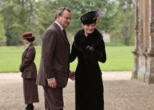 Downton Abbey - www.myLusciousLife.com - SERIES 2_EP2.jpg