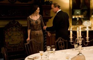 Downton Abbey - www.myLusciousLife.com - downton 2 christmas mary and sir richard altercation.jpg
