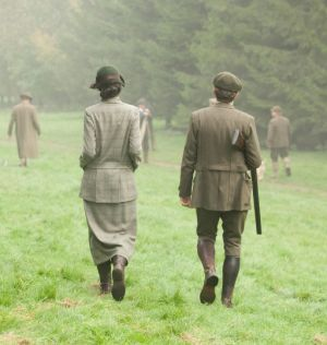 Downton Abbey - www.myLusciousLife.com - downton abbey5.jpg