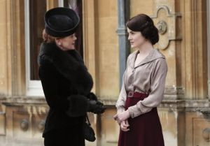 Downton Abbey - www.myLusciousLife.com - downton abbey6.jpeg