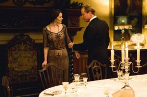 Downton Abbey - www.myLusciousLife.com - downton4.jpeg