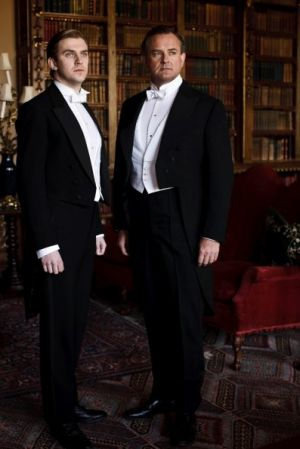 Downton Abbey - www.myLusciousLife.com - ep2.jpg