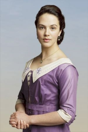 Downton Abbey - www.myLusciousLife.com - lady sybil.jpg