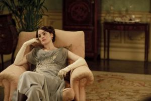 Downton Abbey - www.myLusciousLife.com - mary downton.jpg