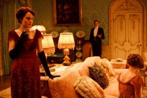 Downton- Abbey-period TV series 1912 English Country House11.jpg