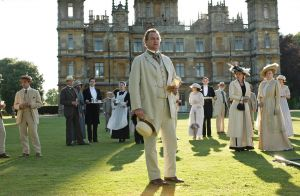 Downton- Abbey-period TV series 1912 English Country House13.jpg