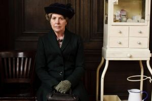 Downton- Abbey-period TV series 1912 English Country House4.jpg