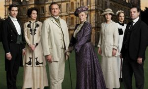Downton- Abbey-period TV series 1912 English Country House8.jpg