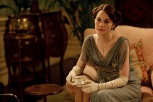 Lady Mary in Downton Abbey - www.myLusciousLife.com2.jpg