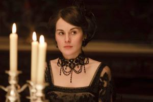 Lady Mary in Downton Abbey - www.myLusciousLife.com3.jpg