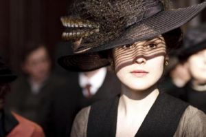 downton-abbey-s1-still-mr Downton Abbey - www.myLusciousLife.com - .jpg