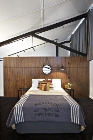 2013 Australian Interior Design Awards