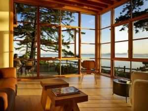 Awesome-view-inside-Cliff-House-Timber-and-Glass.jpg