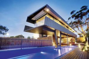 Beaumaris Australian Beach House