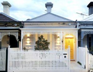 George_Houses_Albert_Park_Australia_Matt_Gibson_Architect.jpg
