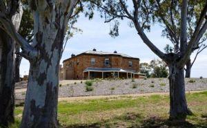 Kingsford-Homestead-Barossa-Adelaide-Australia.jpg